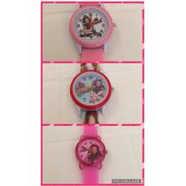 Reloj ¿soy Luna¿