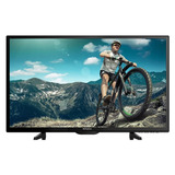 Tv 32  Rf Tcl 720p 60hz Smart Wi-fi Led