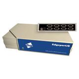 Edgeport8 Usb Una Serie Rs232 8 Puertos
