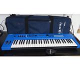 Piano Yamaha Motif Mx-61