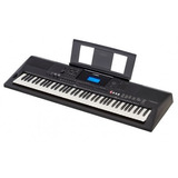 Piano Yamaha Psr-e410