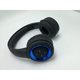 Audifonos Cascos Bluetooth Perfecta Calidad De Sonido