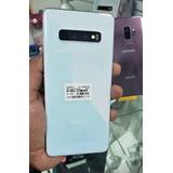 Samsung Galaxy S10 Plus 128gb Internacional