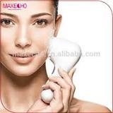 Cepillo Sistema De Limpieza Facial