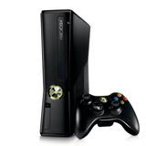 Vendo Xbox 360 Slim  Jaqueado A Buen Precio