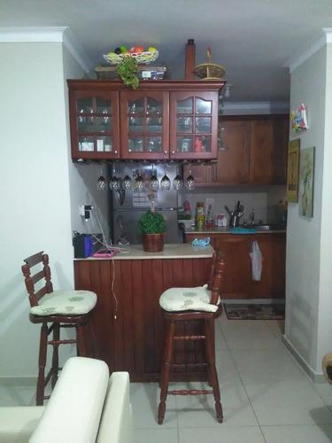 Gonzalez ebanisteria melinterest repblica dominicana cocina en caoba thecheapjerseys Choice Image
