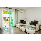 Whitesands Punta Cana 2 Bedroom Cozy Apartment