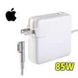 Cargador Macbook 85w Magsafe 1