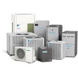 Refrigeracion Residencial, Comercial & Industrial