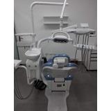 Importaciones Dentales Venta De Unidades Odontologica