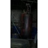 Paila Mezcladora Para Alimentos De Animales 1,200 Kg/batch