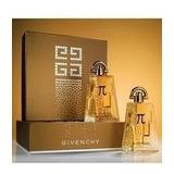 Perfume Pi De  Givenchy Pi' By Givenchy