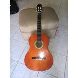 Guitarra Acustica Clasica, Valencia.