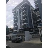 Apartamento En Exclusivo Sector Del Evaristo Morales