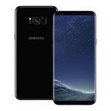 Samsung Galaxy S8 Plus Liberados Internacional