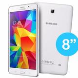 Samsung Tab 4 8 Pulgadas (at&t 16 Gb)