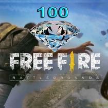 231 Diamantes Free Fire