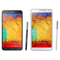 Ventas De Samsung Galaxy Note 3 (32gbs Liberados)