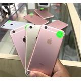iPhone 6s Plus 64gb Nuevos De Caja Desbloquiado Factory