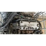 Motor Honda Accord 98-02