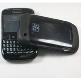 Housing Para Bb 8520( Full)***servicio A Domicilio******
