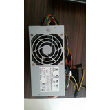 Power Supply Original Para Lenovo Y Dell Vostro