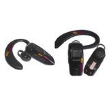 Mini Bluetooth Headset////servicio A Domicilio/////
