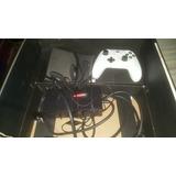 Xbox One De Oportunidad