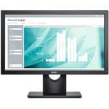 Monitor Dell 19 Pùlgadas Modelo E1916h Nuevo