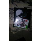 Xbox 360 Slim. Negro