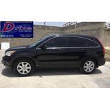 Drive, Rent, A Car, Alquiler, Honda, Nissan, Santiago, Rd