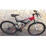 Bicicleta Mountainbike Rx Pro 29 2019