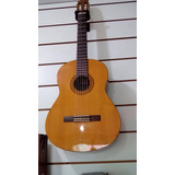 Guitarra Cuerdas De Nylon Nueva