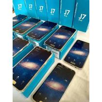 Samsung Galaxy J7 Pro Totalmente Nuevo Y Desbloqueado