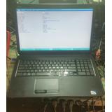Reparaciones De Laptops Mother Boath ,pantallas Y Mas