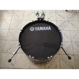 Bateria Yamaha Gigmaker Todo Y Piezas