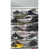 Zapatillas Para Beisbol Size 8-9