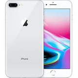 Iphone 8 Plus 64 Gb