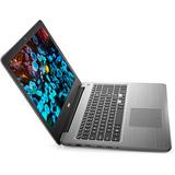 Laptop Dell 5567 I7 7ma Gen 16gb Ram Pantalla 17