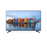 Televisor Lg 32 , Led, Smart Tv, 1920 X 1080, 4 Hdmi + 2 Usb