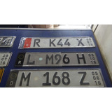 Accesorios Vehiculos