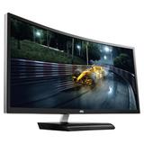 Monitor Aoc 35  (35.0 ), Gaming Monitor, Lcd/led, 2k