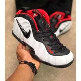 Tenis Nike Air Max Foamposite 2k20