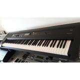 Piano Korg Kross 88