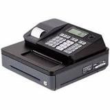 Caja Registradora Casio Pcr-t273 Nueva
