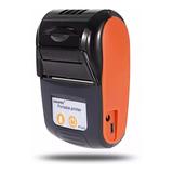 Printer Bluetooth /  Impresora Térmica Bluetooth Loterias