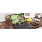 Laptop Dell Inspiron 15-3558 I3 Quinta Generació 4gb Ram 1tb