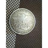 Vendo Esta Moneda E.pluribus.unum 1921