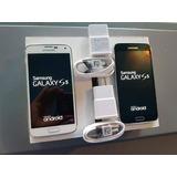 Samsung Galaxy S5 Somos Tienda