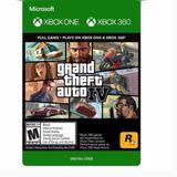 Xbox 360 Haqueada Lt3.0 El Mejor